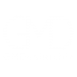 hello@gmdesign.biz